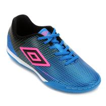 Chuteira Futsal Speed Sonic Umbro -