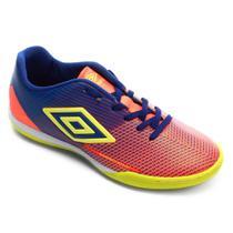Chuteira Futsal Speed Sonic Umbro -