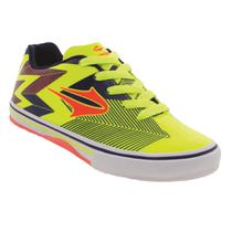 Chuteira Futsal Topper Spark -
