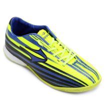 Chuteira Futsal Topper Vector II Masculina -