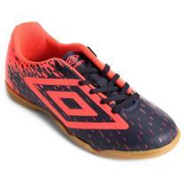 Chuteira Futsal Umbro Acid -