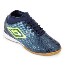 Chuteira Futsal Umbro Calibra II -