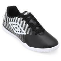Chuteira Futsal Umbro F5 Light UB19 -
