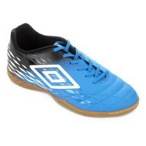 4b1d7864e12c7 Chuteira Futsal Umbro Fifty II -