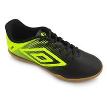 Chuteira Futsal Umbro Game -