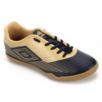Chuteira Futsal Umbro Icon -