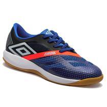 Chuteira Futsal Umbro Soul Pro -