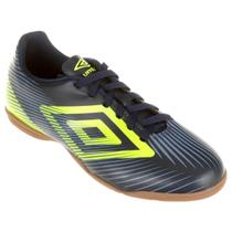 Chuteira Futsal Umbro Speed 628698-763