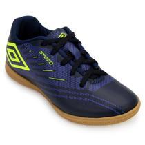 Chuteira Futsal Umbro Speed IV UB18 -