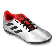 Chuteira Society Adidas Artilheira III TF -