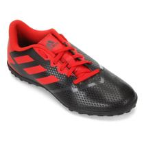 Chuteira Society Adidas Artilheira IV TF -