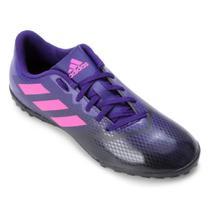 Chuteira Society Adidas Artilheira IV -
