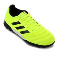 Chuteira Society Adidas Copa 19 3 TF -