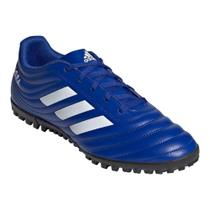 Chuteira Society Adidas Copa 20 4 IN -