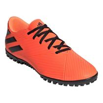Chuteira Society Adidas Nemeziz 19 4 -