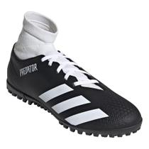 Chuteira Society Adidas Predator 20 4 S -