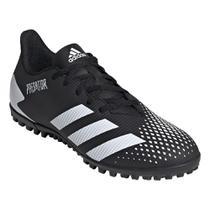 Chuteira Society Adidas Predator 20 4 -