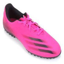Chuteira Society Adidas X Ghosted 20 4 -