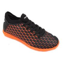 Chuteira Society Infantil Puma Future 6.4 Ps -