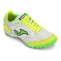 Chuteira Society Joma Top Flex -