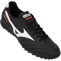 Chuteira Society Mizuno Morelia Neo Club As Masculina