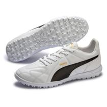 Chuteira Society Puma King -