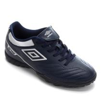 Chuteira Society Umbro Attak 2 -