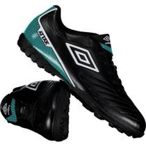 Chuteira Society Umbro Attak II 827594-152 -