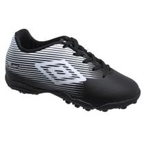 Chuteira Society Umbro F5 Light Júnior -