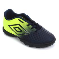 Chuteira Society Umbro Fifty III -