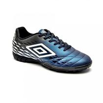 Chuteira Society Umbro Fifty