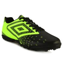Chuteira Society Umbro Flux