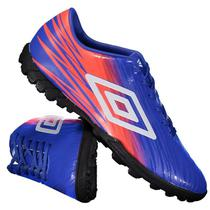 Chuteira Society Umbro Hit