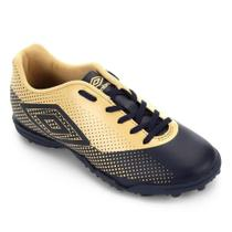 Chuteira Society Umbro Icon 884279-766 -