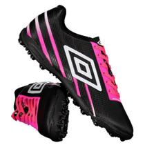 Chuteira Society Umbro Light Control 830556-102 -