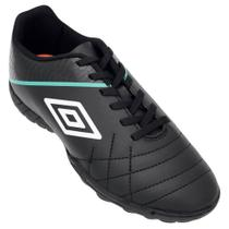 Chuteira Society Umbro Medusae III League 826704-152 -