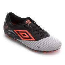 Chuteira Society Umbro Soul II Club 883989-810 -