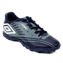 Chuteira Society Umbro Speed IV Júnior -