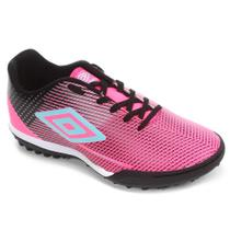 Chuteira Society Umbro Speed Sonic -
