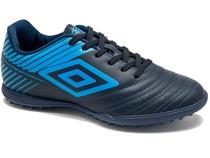 Chuteira Society Umbro Striker V - Original