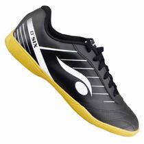 Chuteira Tênis de Futsal DSix 6202 - D six
