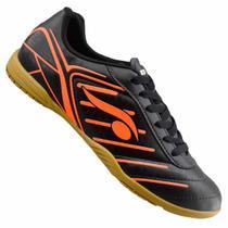 Chuteira Tênis de Futsal DSix 6207 - D Six