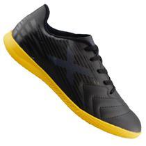 Chuteira Tênis de Futsal Infantil OXN Spartak II -