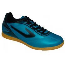 c06f792727 Chuteira Topper Futsal Cup Masculina