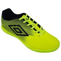 Chuteira Umbro Futsal F5 Light Masculino -