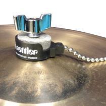 Chuveiro Para Prato Rattler Promark R22 - PRO-MARK