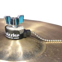 Chuveiro Para Prato Sizzler Promark S22 - PRO-MARK