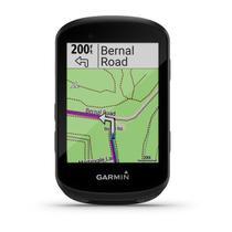 Ciclocomputador com GPS Garmin Edge 530 -