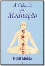 Ciência da Meditação, A - Teosofica
