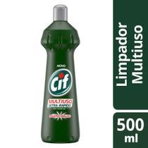 Cif Multiuso Original 500ml -